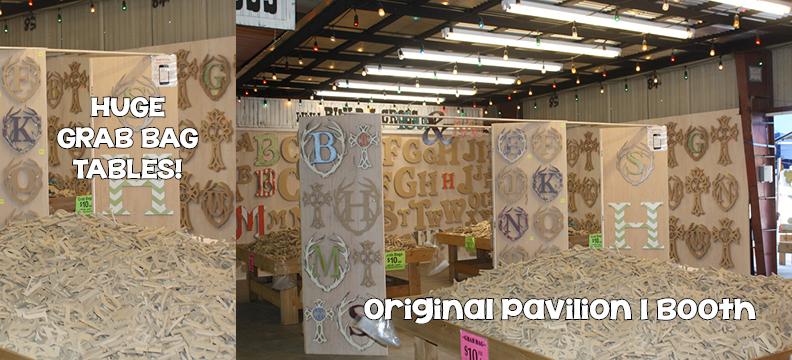 org-pav-1-banner.jpg